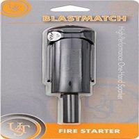 Blast Match Fire Starter
