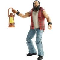 WWE Elite Series #29 Luke Harper