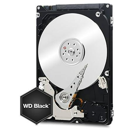 WESTERN DIGITAL WD5000BPKX HDD MOB 500GB 7200RPM SATA6 16MB - image 1 of 4