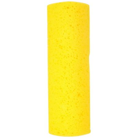 Quickie® Mop & Scrub™ Roller Mop Refill