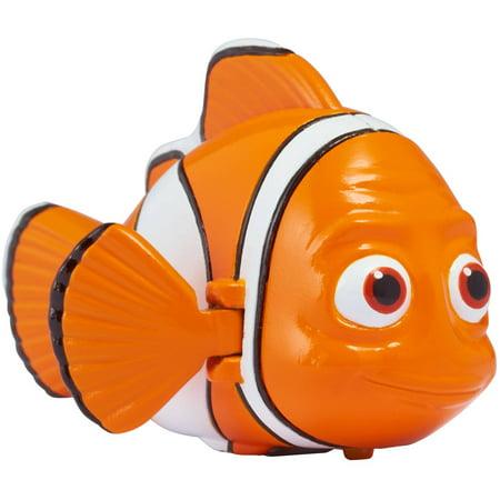 Disney Finding Dory Swigglefish, Marlin