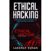 Ethical Hacking - eBook