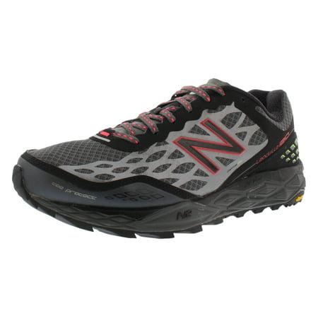 New Balance W 1210 NBX Running Women