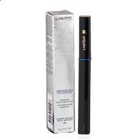 634daf8905f Product Image Lancome Definicils High Definition Waterproof Mascara 01Black  0.17 oz / 5 g