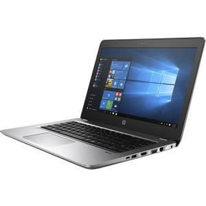 """HP ProBook 440 G4 14"""" 16:9 Notebook - 1366 x 768 - Intel ..."""