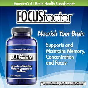 Natural Factors Wellbetx Pgx (FOCUS FACTOR)