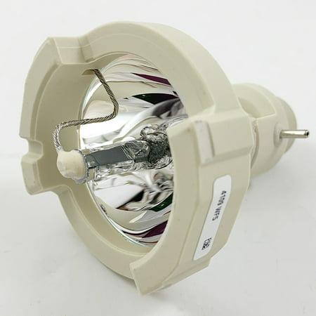 OSRAM XBO R 180W/45 OFR 180W 14V xenon short arc with reflector