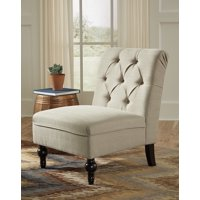 Signature Design by Ashley Degas Accent Chair