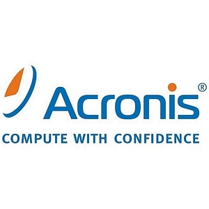 Acronis Advantage Premier - 1 Year Renewal - Service - 24 x 7 x 1 Hour - Technical - Electronic Service GESD 1-4U