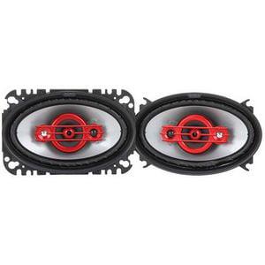 XSV4642A Speaker