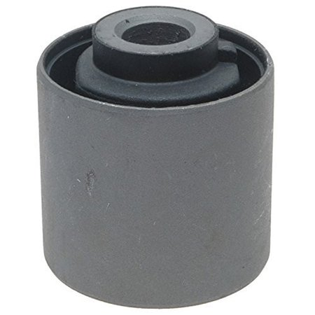 ACDelco 45G11110 Professional Rear Lower Suspension Trailing Arm Bushing
