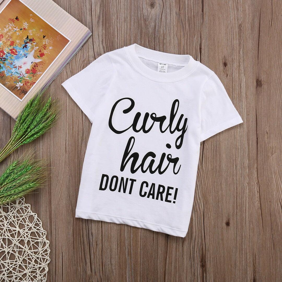 I Love Husky Toddler Boys Girls Short Sleeve T Shirt Kids Summer Top Tee 100/% Cotton Clothes 2-6 T