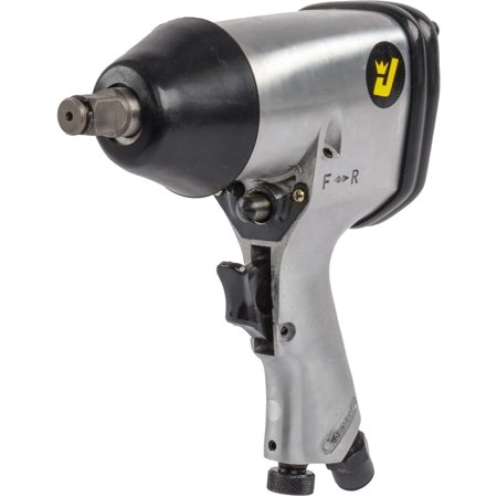 JEGS 81031 Reversible Air Impact Wrench (Best Air Impact Wrench 2019)