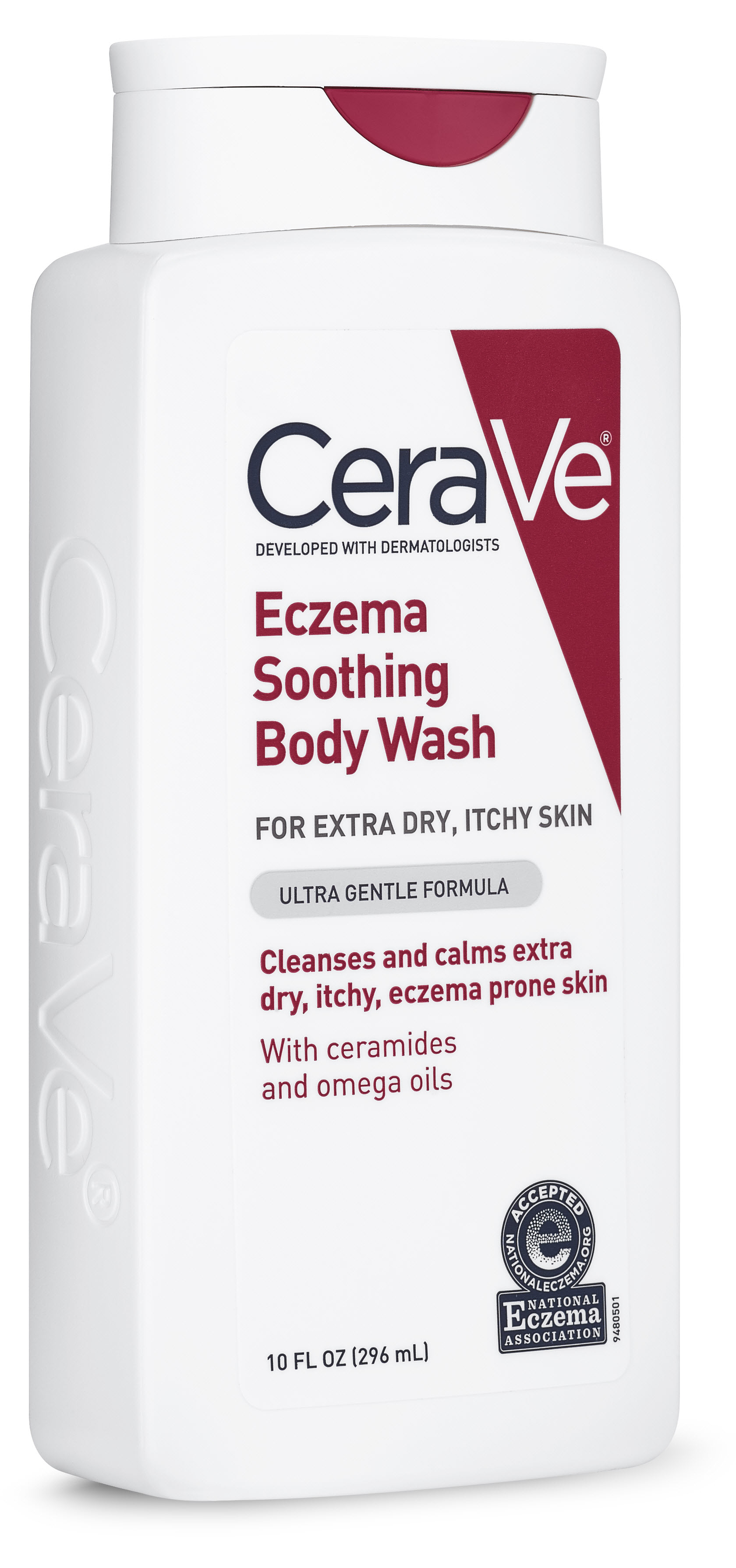 5 Ultra-Calming Ingredients to Soothe Eczema 5 Ultra-Calming Ingredients to Soothe Eczema new photo