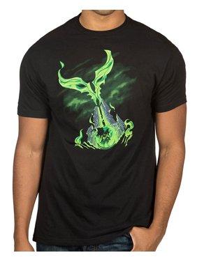 bfbf3e65c Product Image World Of Warcraft: Legion obelisk Premium Cotton Adult T-Shirt