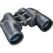 Offshore Binoculars 10x42