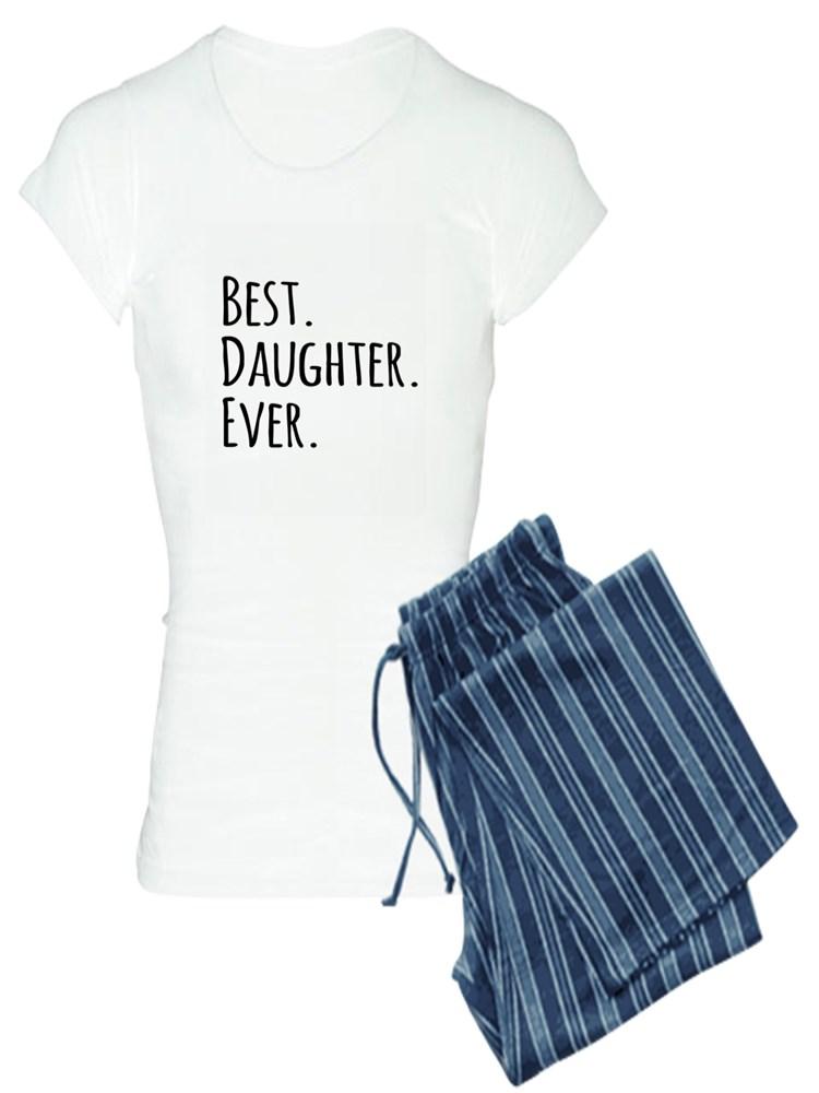 CafePress Paintedmorels Pajama Set