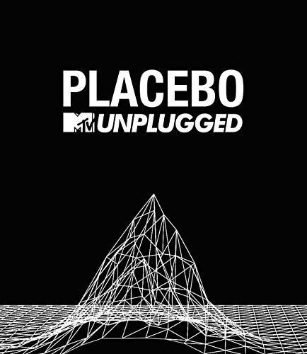 MTV Unplugged (Blu-ray) by UME
