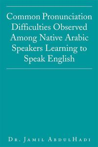 Learn To Speak English Ebook