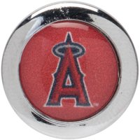 Los Angeles Angels WinCraft License Plate Screwcovers - No Size