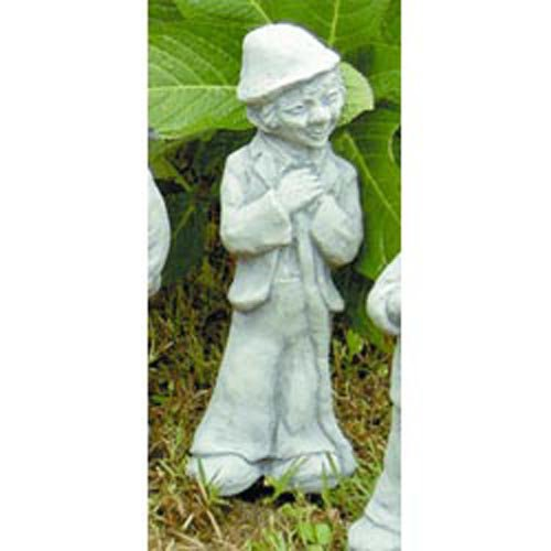 Old Tom the Garden Gnome by Brookfield Co