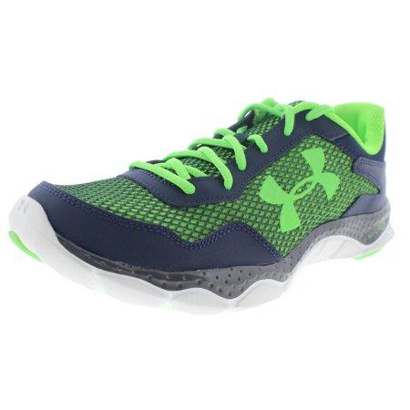 Running Shoes Boys Size  Walmart