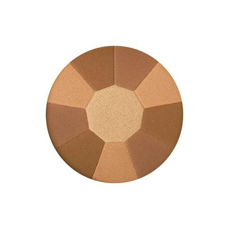 NYX Cosmetics NYX  Tango with Bronzing Powder, 0.44 oz