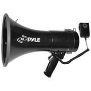 Best Megaphones - Pyle Pro Pmp53in 50-watt Megaphone Bullhorn With Aux Review
