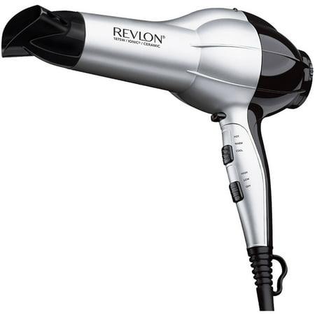 Revlon Ionic Pro Stylist 1875-Watt Dryer - Walmart.com