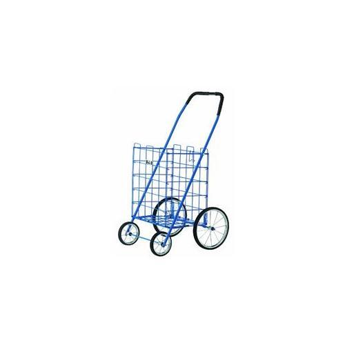 Narita Trading NTC777 Mitey Shopping Cart