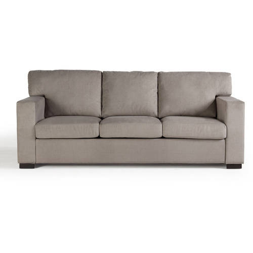 Pictures Of Sofas sectional sofas - walmart