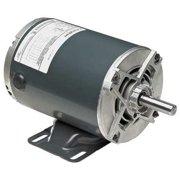 General Purpose Motor, Marathon Motors, 056T17D3302