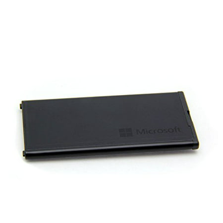 Nokia - BV-T5C - Standard Battery 2500mAh for Nokia Lumia 640 ()