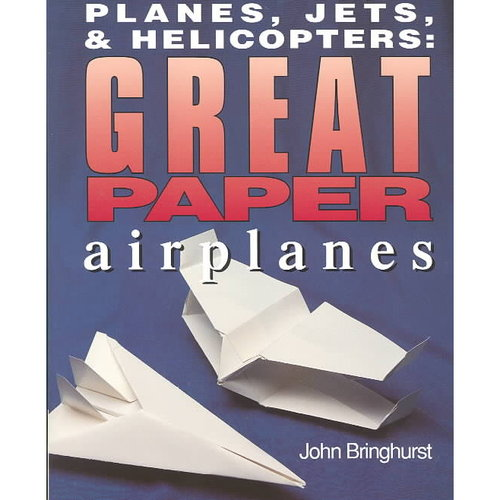 Planes, Jets & Helicopters
