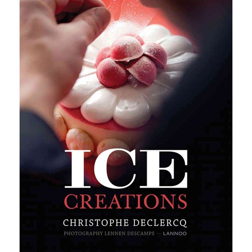 Ice Creations