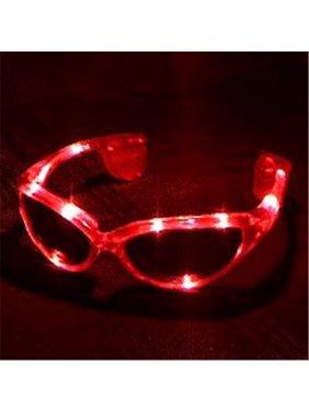 Blinkee 850000 Assorted Color LED Sunglasses