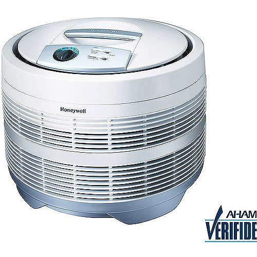Honeywell True HEPA Air Purifier 50150-N