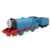 Fisher-Price Thomas & Friends TrackMaster Motorized Engines with Cargo