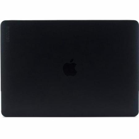 Hardshell Case for MacBook Pro 15