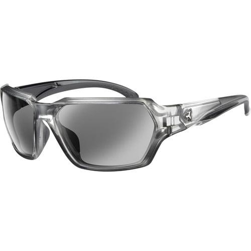 Ryders Eyewear Face Sunglasses