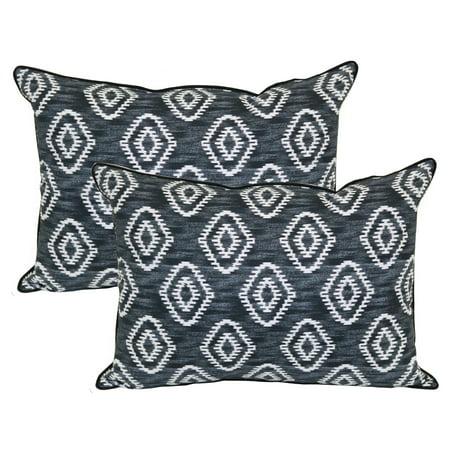 outdoor pillows walmart com