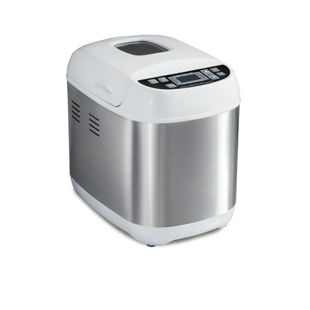 Hamilton Beach Artisan Dough & Bread Maker | Model#