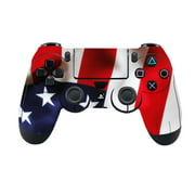 Skin Controller Cases Game Silicone Protective Case Cover for PS4 #275