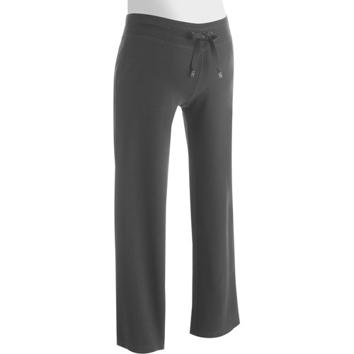 Danskin Now Maternity French Terry Pants
