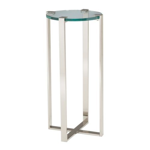 """Sterling Industries 6041037 36"""" Height Uptown Plant Stand by Sterling Industries"""