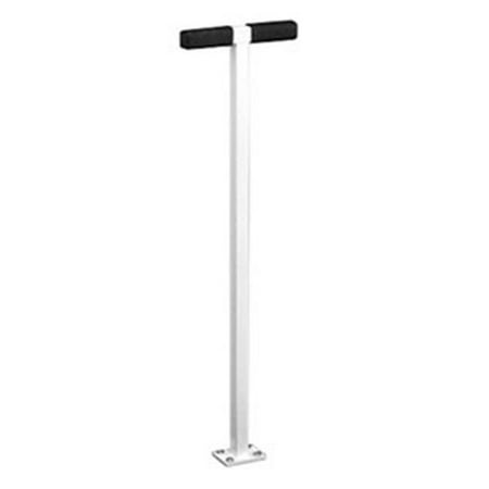 Detecto Replacement Hand Post For Detecto Balance Beam Scale