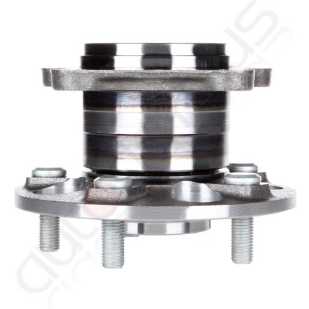 ECCPP New Rear Wheel Hub And Bearing Assembly For HighlAnder RX330 350 400H Venza AWD