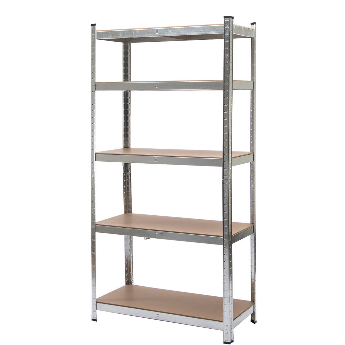 Shop our selection of Garage Shelves & Racks in the Storage & Organization Department at The Home Depot.