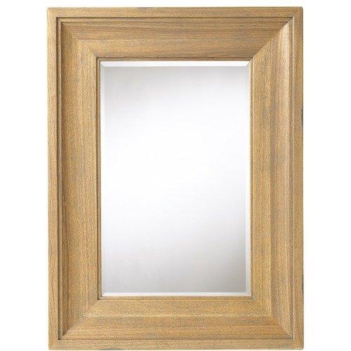 Cooper Classics Bennington Mirror