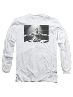 Rocky Mens T-Shirts - Walmart com